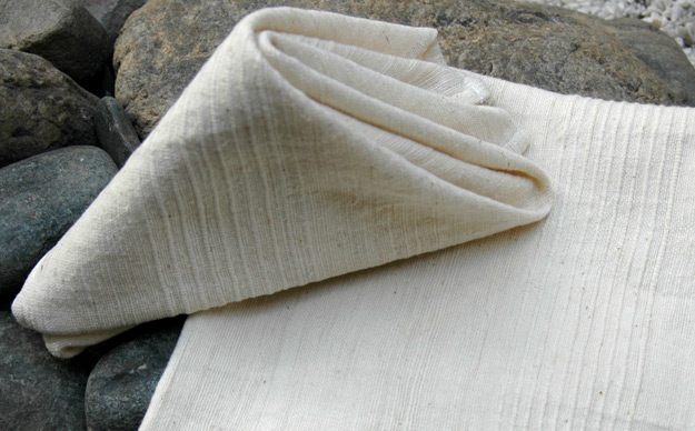 prod-natural-napkin