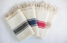 1429612436-French_hand_towels_small_1